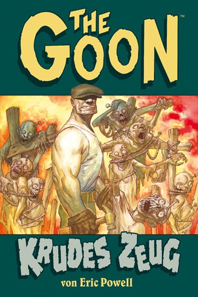the_goon_1