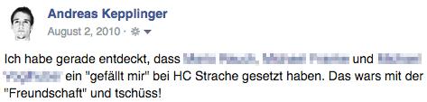 screen_fb_strache