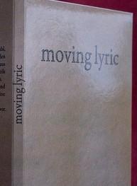 Moving Lyric: ein neuer Zugang muss her!