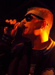 Stylewarz pt. II – der Nachbericht zum interkulturellen Hip-Hop Event