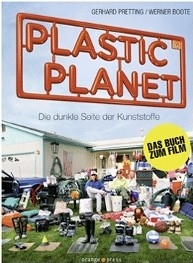Just Plastic