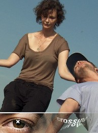 "crossingEurope Kritik: ""Eine flexible Frau"""
