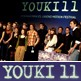 Fotostrecke: And the Youki goes to…