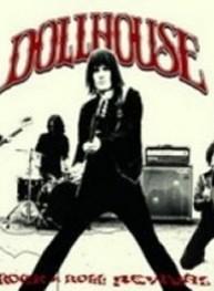 2 Freikarten für Dollhouse zu gewinnen!