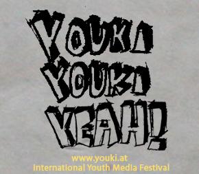 Youki 13: Die Workshops!