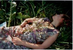 Ann-and-Pat Fotorallye 2011
