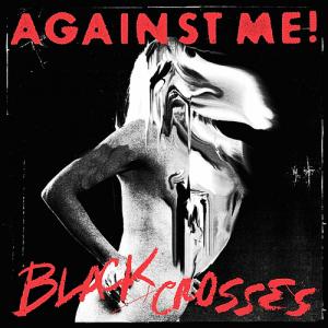 Black_Crosses