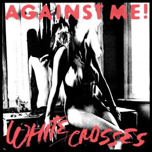 against-me-cover