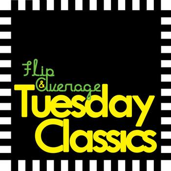 Tuesday Classics – Check den Reim