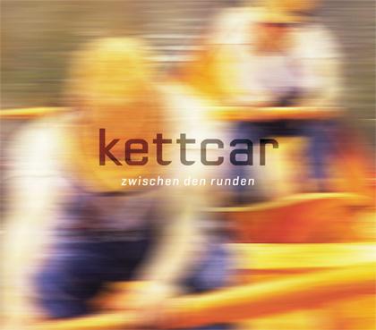 Kettcar – Vom Krieg und vom Frieden