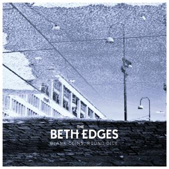 The Beth Edges: Großes Debüt in einem Guss