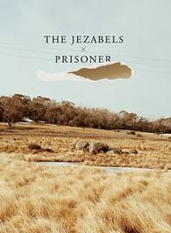 THE JEZABELS: Aufruhr im Paradies