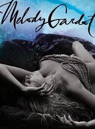 MELODY GARDOT: Bittersüße Symphonien
