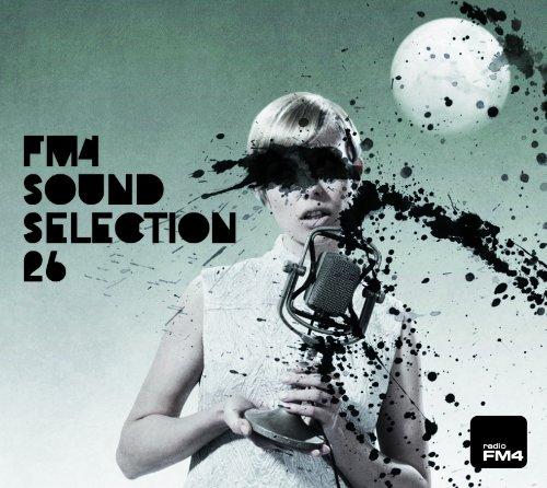 FM4 Soundselection 26