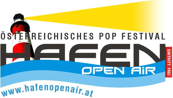 Hafen Open Air Wien