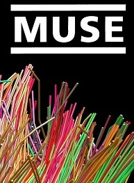 Upcoming: MUSE @ Stadthalle Wien 2012
