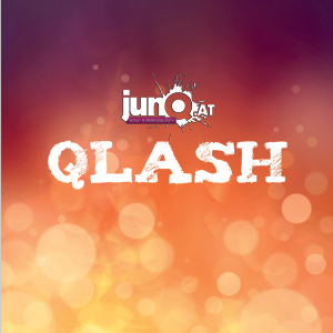 junQ.at Indie Qlash