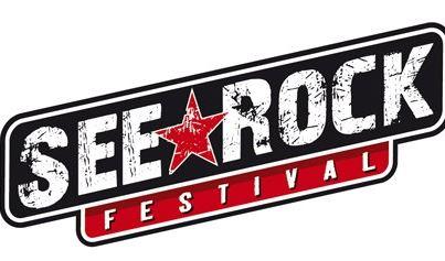 Upcoming: SEE ROCK 2013 (mit IRON MAIDEN, MOTÖRHEAD uvm.)