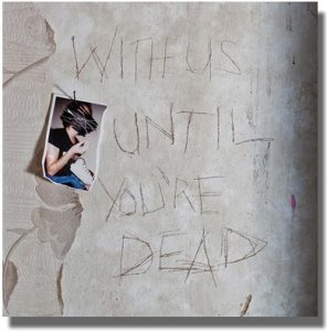 With_Us_Until_Youre_Dead