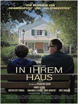 """""""In ihrem Haus""""- """"Dans la maison"""""""