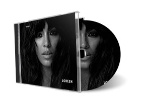 Loreen_Heal_2012