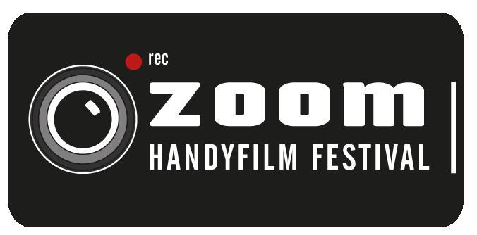 Zoom Handyfilmfestival Abschlussveranstaltung