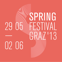 Upcoming: Springfestival 2013
