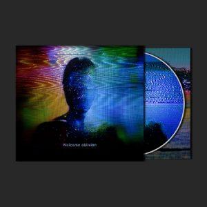 wo_cd_store.jpg