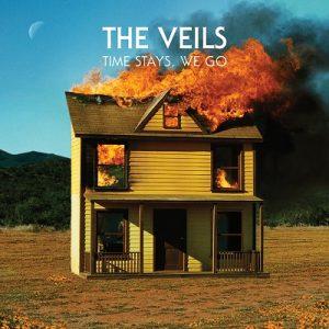 The_Veils
