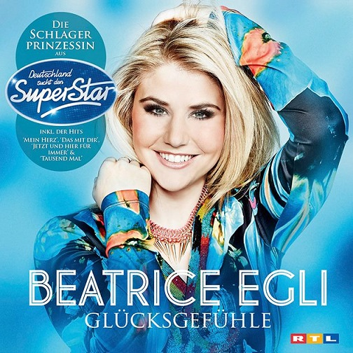 Beatrice-Egli