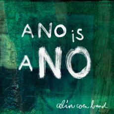 a-no-is-a-no-alin-coen-band