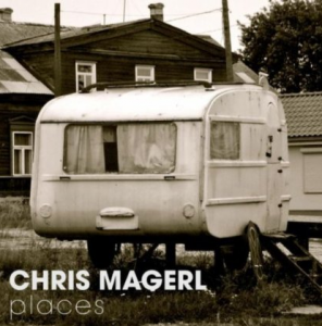 chris_magerl
