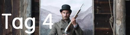 Das finstere Tal (c) Allegro Film, Thomas W. Kienast