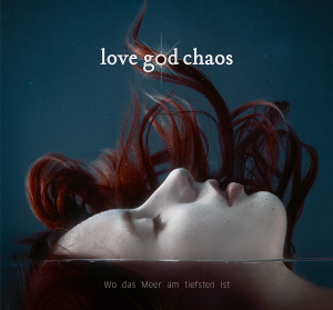 love_god_chaos