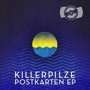 POSTKARTEN_EP_COVER