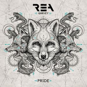 Rea-Garvey-Pride