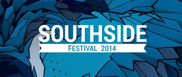 Festivals 2014: Southside Festival