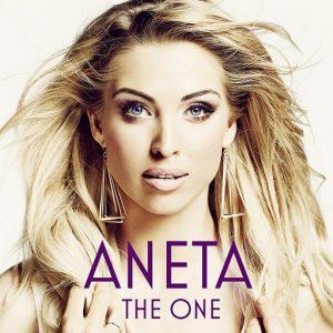 Aneta-The-One