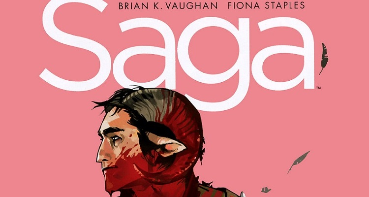 SAGA: To live and die in outer space