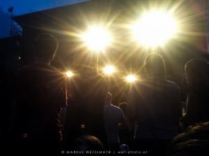 ED SHEERAN @ Full Hit of Summer w/ ED SHEERAN & Guests
