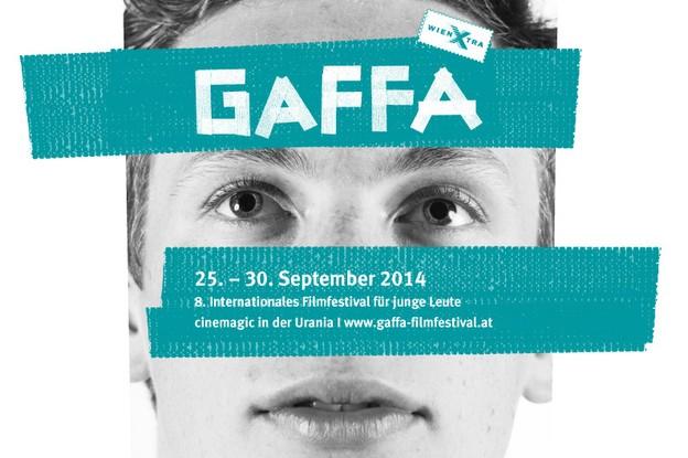 """Upcoming: """"Gaffa"""" –  Internationales Filmfestival für junge Leute"""