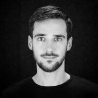 avatar for Andreas Kepplinger