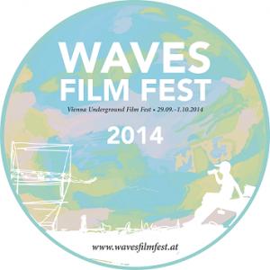 WAVES-FILMFEST-Logo