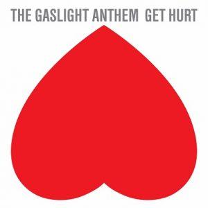 gaslightanthem