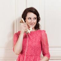 avatar for Julia Dresch