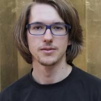 avatar for Michael Straub