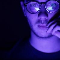 avatar for Valentin Huber