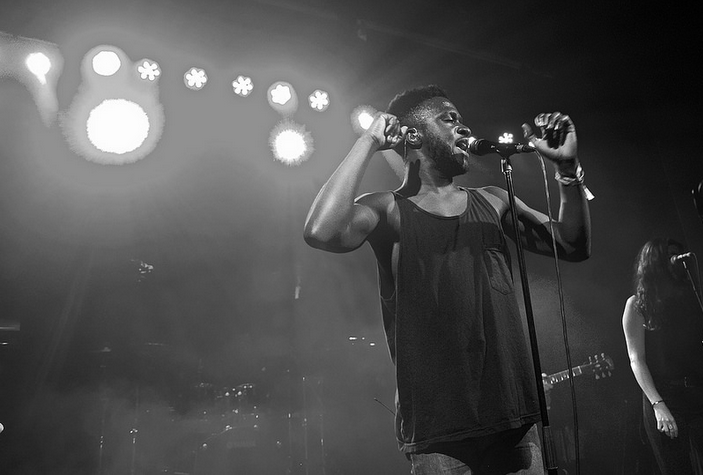 UPCOMING: KWABS @ MUFFATHALLE MÜNCHEN