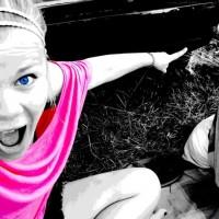 avatar for Bianca Griesser
