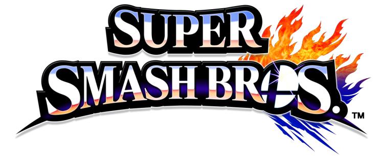 Gamereview: Schmerzende Daumen beim neuen Smash Bros!